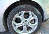 鉴于改装法规的现状,车辆不要轻易改装