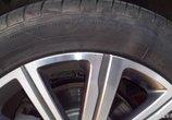 实用贴:轮胎出现这8种情况必须要更换,否则危险!