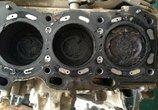 发动机积炭多该如何清理,老司机说拉高速真能清理积炭吗