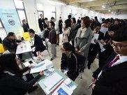四川每年将为45个深度贫困县定向培养本专科
