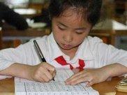 天津高校宿舍条件大盘点,你的大学中(shang