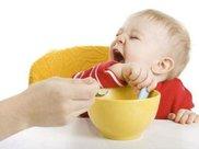 不管多厉害的咳嗽,鼻塞!吃就好,1天除根,可以给孩子留着!