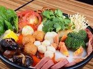 这种海鲜在日本卖600元1斤,国内只要50元,你还想去日本吃海鲜吗