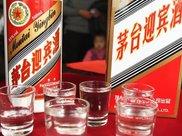 贵州茅台怼赢路易威登,成为世界第一奢侈品牌
