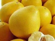 吃柚子有什么好处,该怎么挑