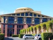 迪士尼接近收购福克斯资产 后者估值达600亿美元