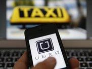 Uber被曝计划向Grab出售东南亚业务 以换取后者股份