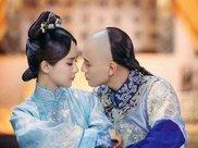 女孩整容太美遭暴打 杨颖杨幂会不会遭追杀呢?