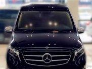 2017汽车质量投诉排行榜
