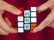 两融余额创8个月新高,中国人保年报后继续被抛售