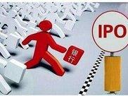 6家农商银行排队IPO