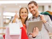 创业为什么必须得以消费者为导向