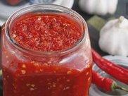 茄子如此吃,孩子长大个,女人滋养容颜,老人润滑肠道,营养健康