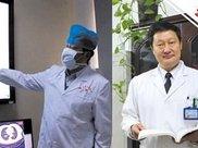 疫情防控发布会 | 上海市疾控中心:对确诊病例可能污染的场所和
