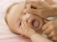 为啥有的宝宝胃口好,有的胃口差?往前追溯,是辅食喂养出了问题