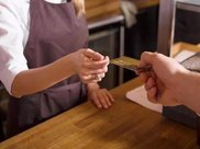 信用卡是围绕那个点方能提额,进来看看