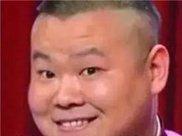 """崔永元再曝惊人猛料,""""食盐""""含有大问题,网友:我不想得癌症"""