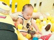 宝宝身体有这个反应,可能是乳糖不耐受!但别轻易考虑停止喂