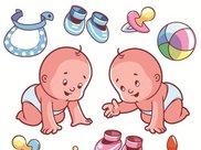 6个日常最容易犯错的育儿毛病,90%的宝妈还再犯
