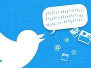 Twitter股价周四收盘22.58美元 为去年10月以来最高