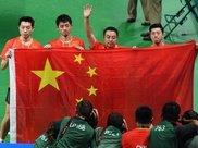 国乒教练球员声源刘国梁为哪般?他们也许会呗处罚