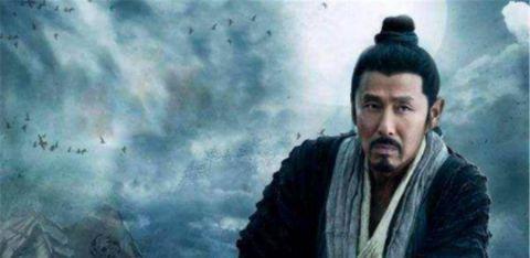 刘邦成为皇帝就算了,为何他乡下的朋友都能成为顶级人才?