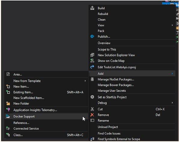 Azure和NET Core成就天作之合 5