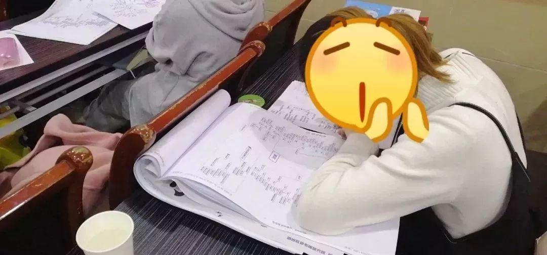 确定了!2019安徽教师招聘考试时间已经确定为
