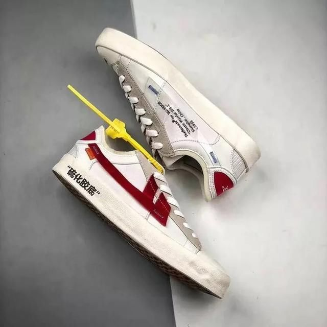回力出了一双最贵的潮鞋回天之力售价999元