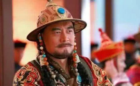 <b>清朝公主下嫁蒙古后,为何从不怀孕?蒙古有一习俗,公主叫苦连天</b>