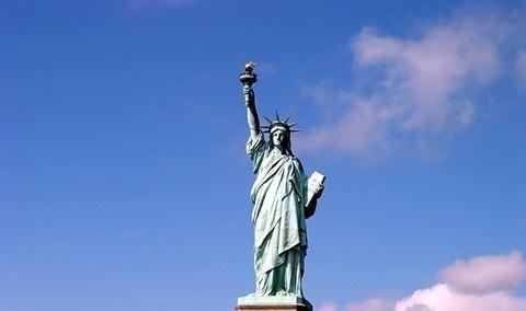 近期!美国法律对中国专利权人有利的一些变化?