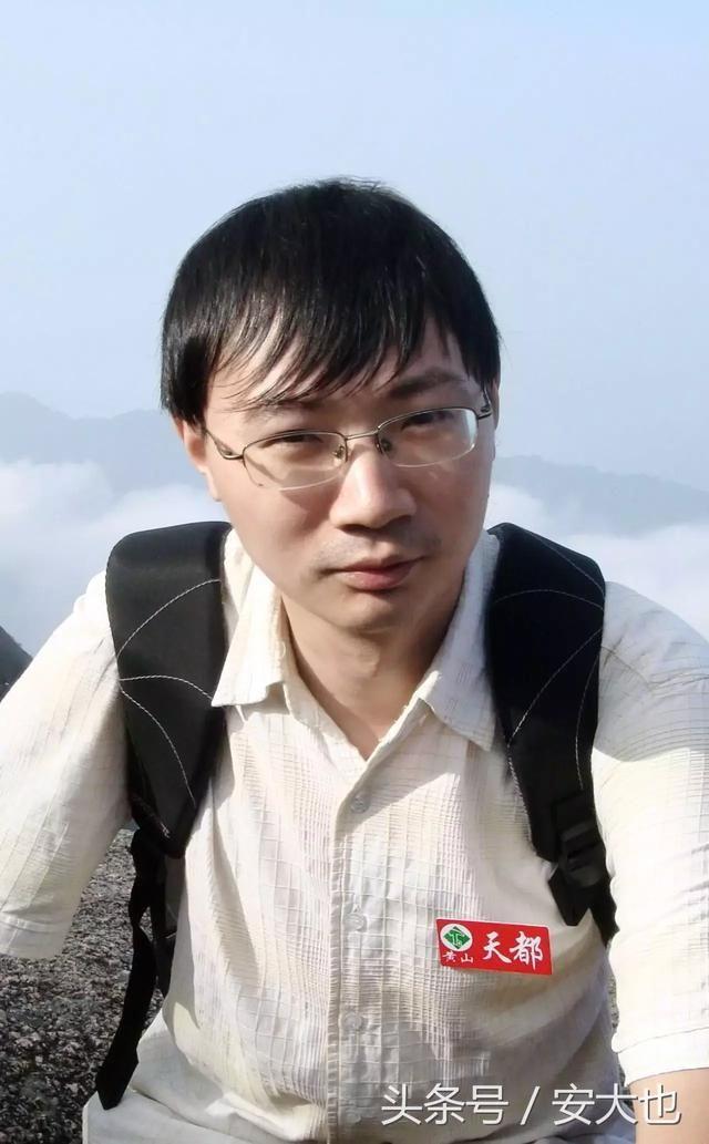 专访华为工程师:专业解读路由器断网原因及解决办法