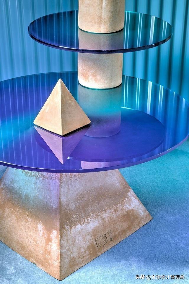 家具专业室内设计v家具证书要家具考陶器的大学图片