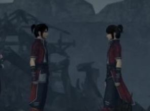 《画江湖之不良人》孟婆为什么要救李星云,她是何目的?
