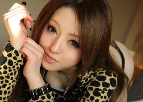 2020日本av女星排行榜_日本AV女演员排行榜