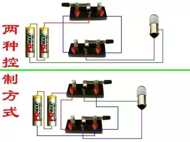 mr4a接线图