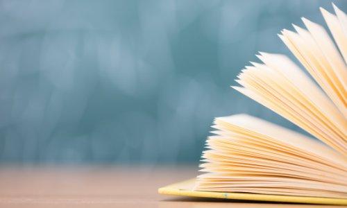 2019年上海教材资格证的报考条件文版初中七语教师年级v教材图片