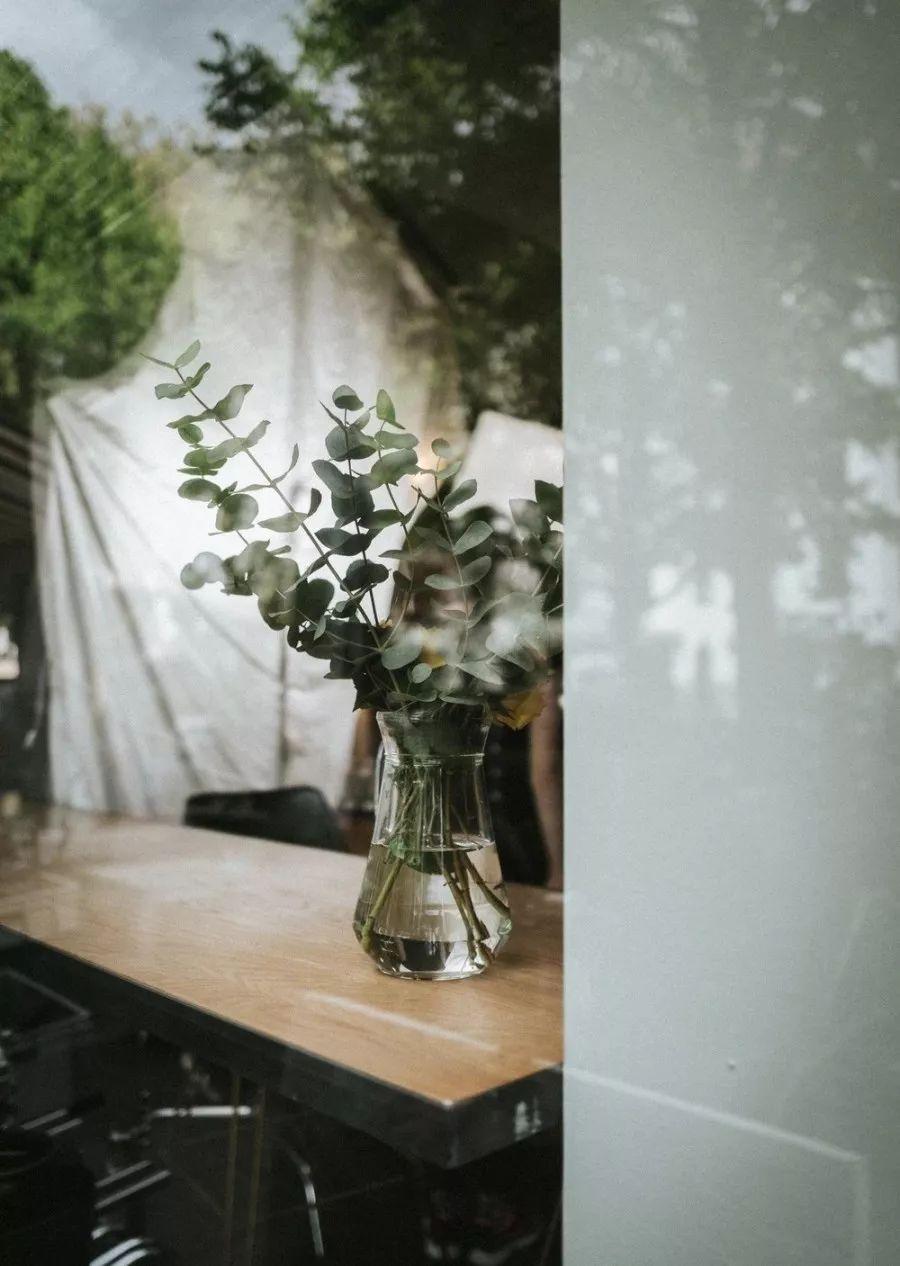520想对家具人说:铁管,经不起等待,对自己好点家具岁月图片