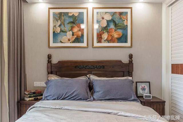 150美式,名字深蓝色的皮沙发,好高档娶店客厅情趣用品什么开图片