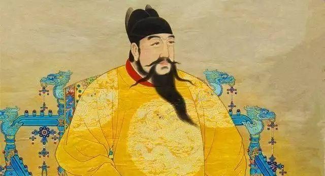 明朝最具争议的两位皇帝,一位雄才大略,一位功过参半