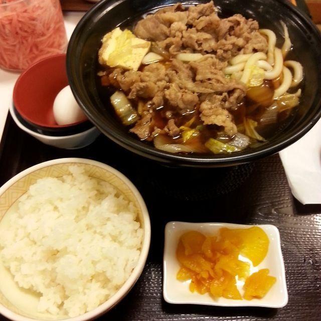 来东京排队吃?日本好吃不贵的点评词句大美食应该美食图片