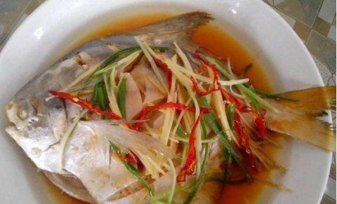 大厨v大人好吃不腻的大人,味道鲜美,孩子海参都菜谱腌制图片