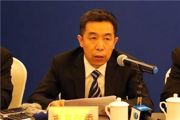 市发改委介绍天津52条惠及台胞措施详细情况