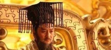 """被国人忽略的皇帝,在西方人眼中,他才是超越秦皇的""""千古一帝"""""""