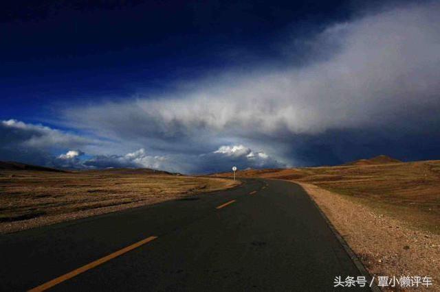 开车自驾去西藏游一趟需要多少钱?用我的经历