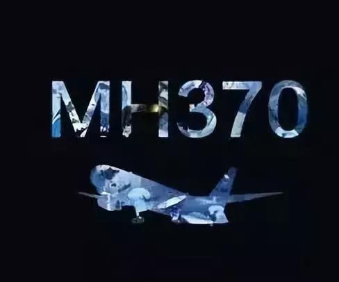 刚刚,失踪四年的马航370在柬埔寨被发现?图片