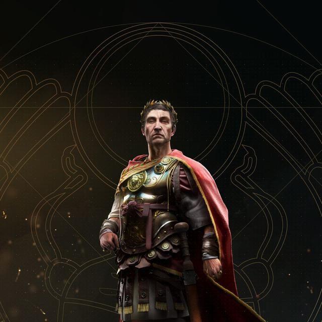 为什么欧洲国家的君主,大部分只能称国王,而不能称皇帝?