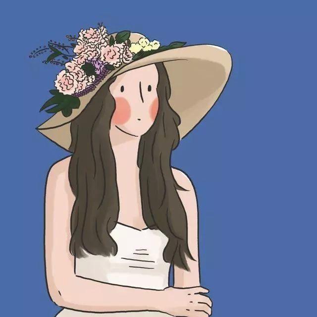 女人一辈子不结婚,最后会过得怎么样?听听这些过来人的心里话!