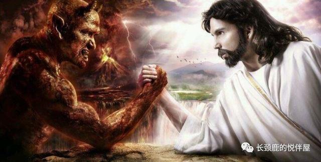地狱神探加癹b*_游走于地狱,人间和天堂之间的神秘术士--《地狱神探》