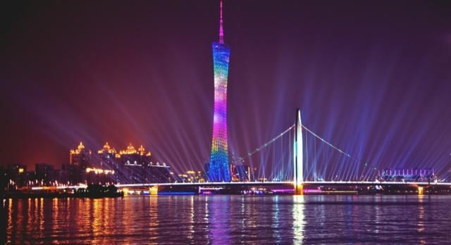 广州三日游攻略,省钱也要吃好玩好